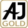 Al Jazeera Gold Business Services