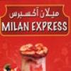 Milan Express