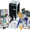 Global Office Supplies W.L.L