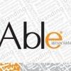 Able Associates