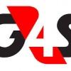 G4S Secure Solutions Bahrain W.L.L