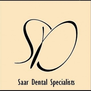 Saar Dental Specialists