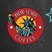 New York Coffee