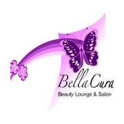 Bellacura Salon