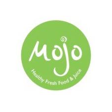 MOJO Juice Bar