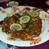 Al Meeqat Restaurant