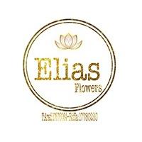 Elias Flowers