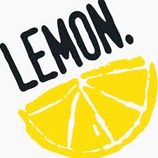 Lemon Shisha Bistro