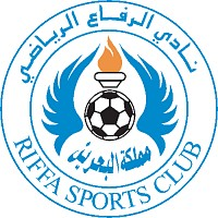 Riffa Sports Club
