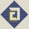Arabian Attieh Trading Co. W.L.L.