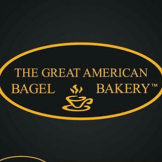 The Great American Bagel