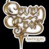 Seven Seas Antiques