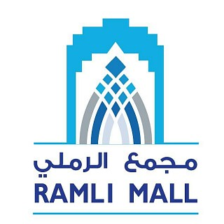 Ramli Mall