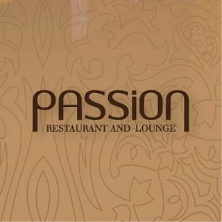 Passion Restaurant & Cafe