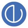 Enlake Technologies & Marketing Co W.L.L