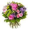 Bahrain Flowers