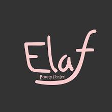 Elaf Beauty Center