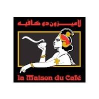 Lamaison Du Cafe