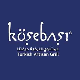 Kosebasi