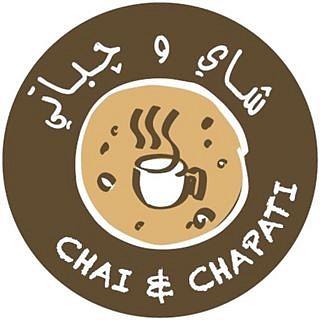 Chai & Chapati