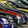 My Car Motor Co. W.L.L