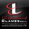 Elames Trading & Contracting