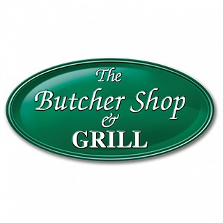 The Butchers Shop & Grill