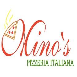 Minos Italiana