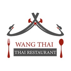 Wang Thai Restaurant
