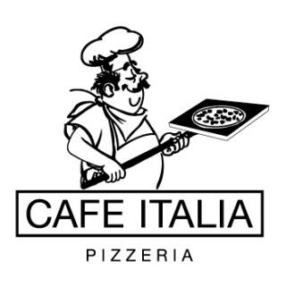 Pizzeria Cafe Italia