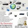 Arooj Sky Electronics