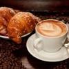 Lavie Cafe