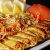 Al Murtadha Restaurant & Grills