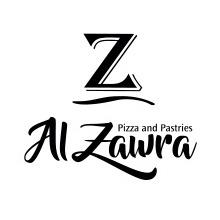 Al Zawra Restaurant