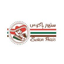 Senor Pacos