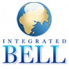 Integrated Bell Systems Middle East W.L.L