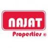 Najat Properties