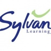 Sylvan Learning Center - North Sehla