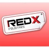 RedX Industries