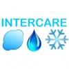 Intercare Trading