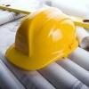Al Mand Construction