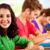 Al Fajer Private School