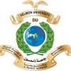 Delmon University for Science & Technology