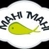 MahiMahi Grill