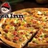 Pizza Inn - Riffa