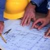 Al Najwa Construction, Real Estate & Doc. Clearing