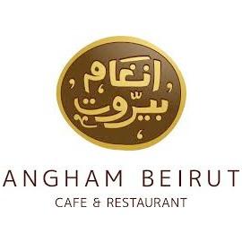 Angham Beirut