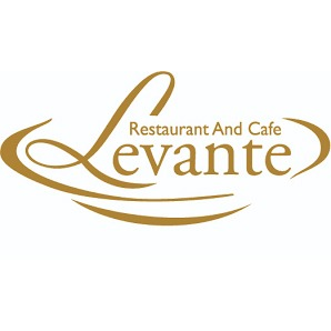 Levante restaurant and cafe