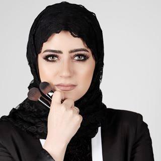 Nadia Zaid Beauty Salon