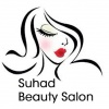 Suhad Beauty Salon